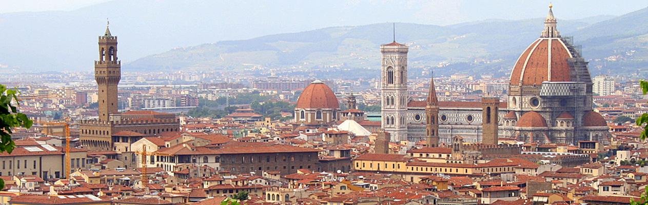 15-Florence_skyline-1131