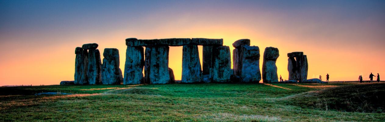 23-stonehenge-1132