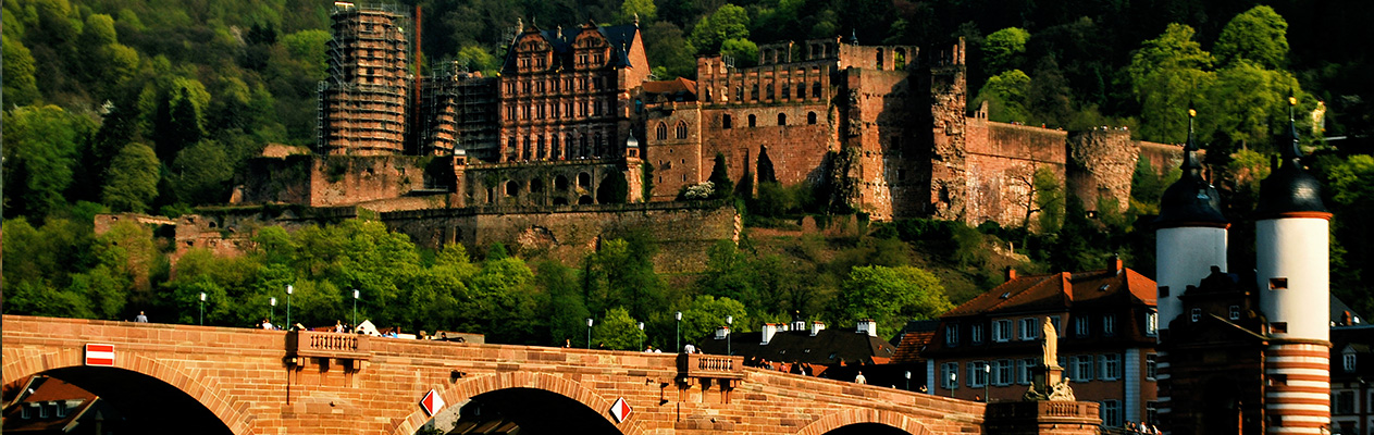 4-Heidelberg_Castle_and_Bridge1111