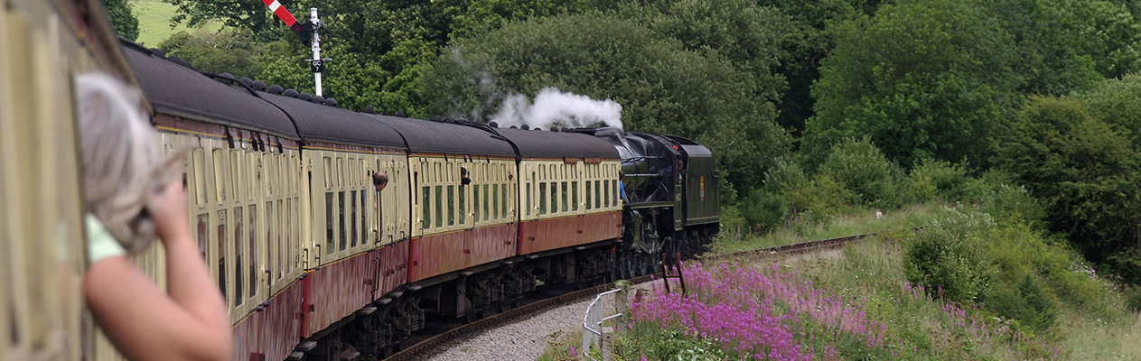 4-North_Yorkshire_Moors_Railway_112