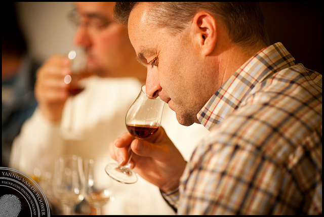 Enjoy Whisky tasting sessions and learn about the  age-old craft of whisky making
