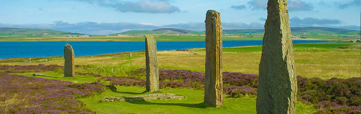 6-Ring_of_Brodgar_in_Orkney-1112
