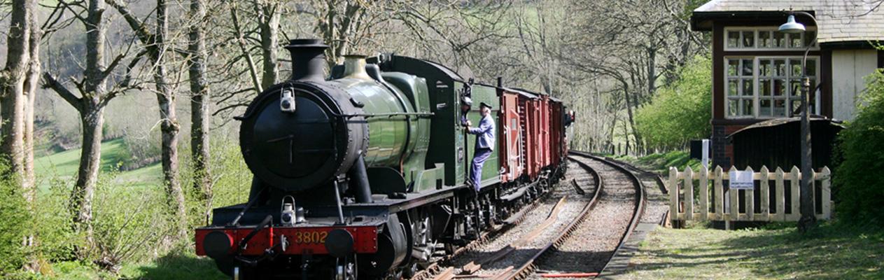 9-Llangollen-railway-1132