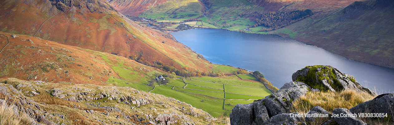 9-Scafell-Pike-Views-over-the-Lake-District-Credit-VisitBritain-Joe-Cornish-VB308308542