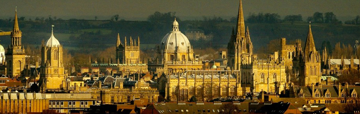 slide_0001_1-Oxford-