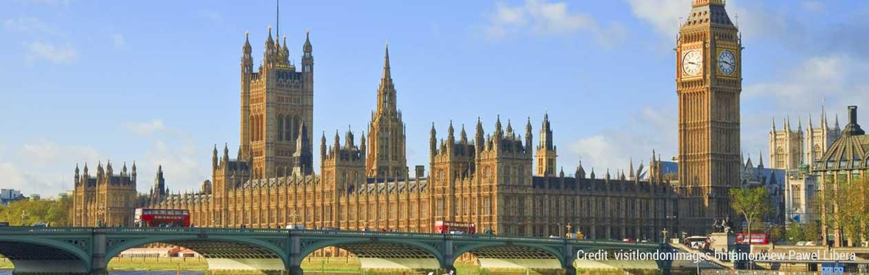 Parliament-(1200-x-764)-Credit--visitlondonimages-britainonview-Pawel-Libera