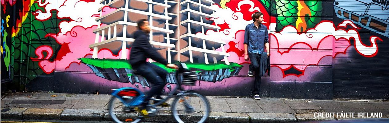 Banner-2-Graffiti-quays-2-Credit-Fáilte-Ireland-(1549-x-885)