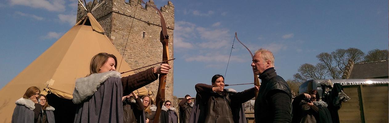 Banner-archery-Castle--Ward-(2688-x-1131)