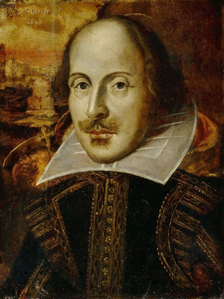 Discover Stratford upon Avon to learn about the life and doings of Shakespeare