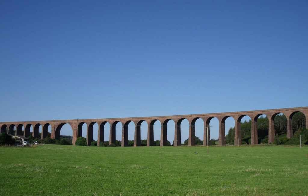 Visit Inverness
