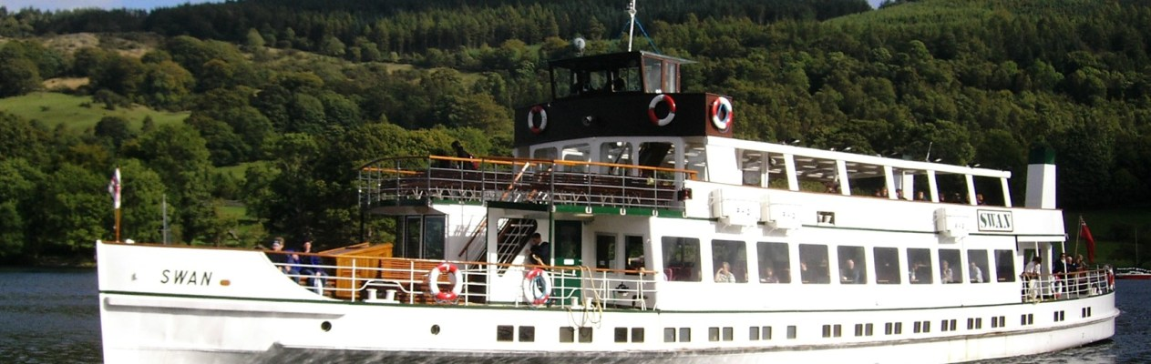 6 Windermere Lake Cruise 111 Banner (1728 x 771)