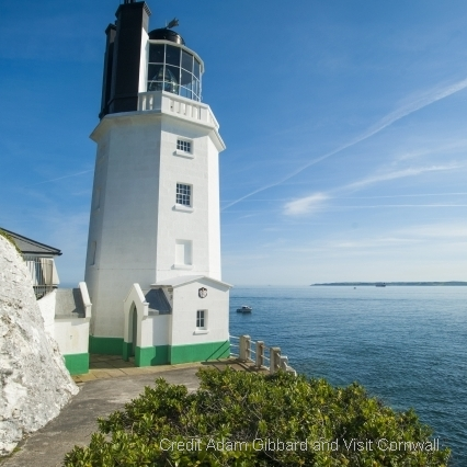 Cornwall Group Tours