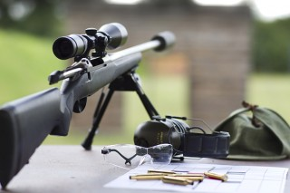 Multi Activity Day - choose from Shooting, 4×4 Off-road Driving, Quad Biking, Rifle, Archery Crossbow/Longbow, Duck Herding, Fly Fishing and Raider Racing Buggies