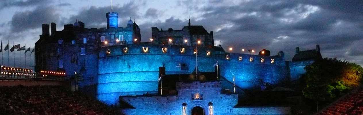 TMT_0020_Edinburgh_Castle_113