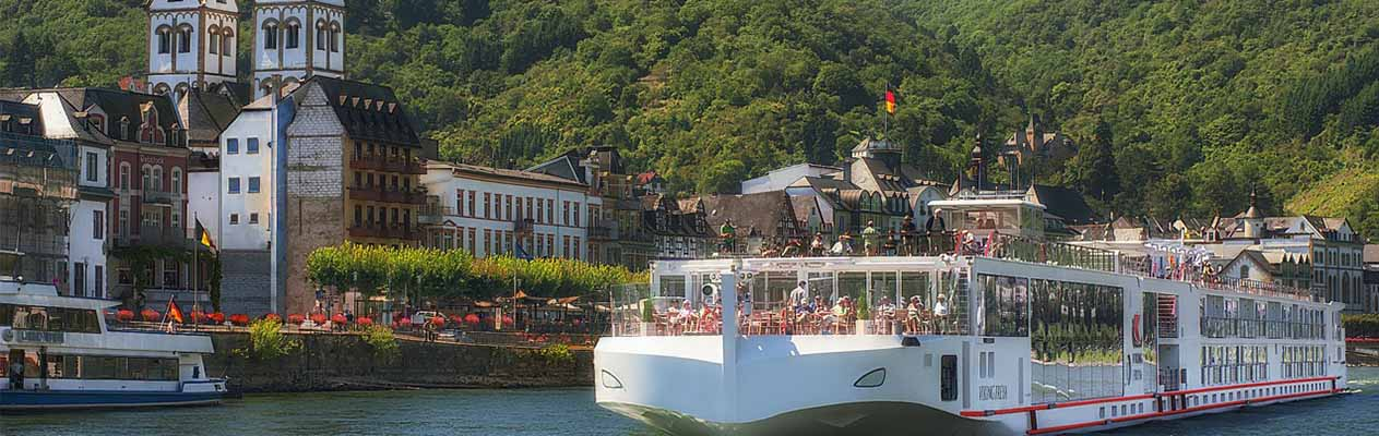 TMT_0022_rhine-valley-111