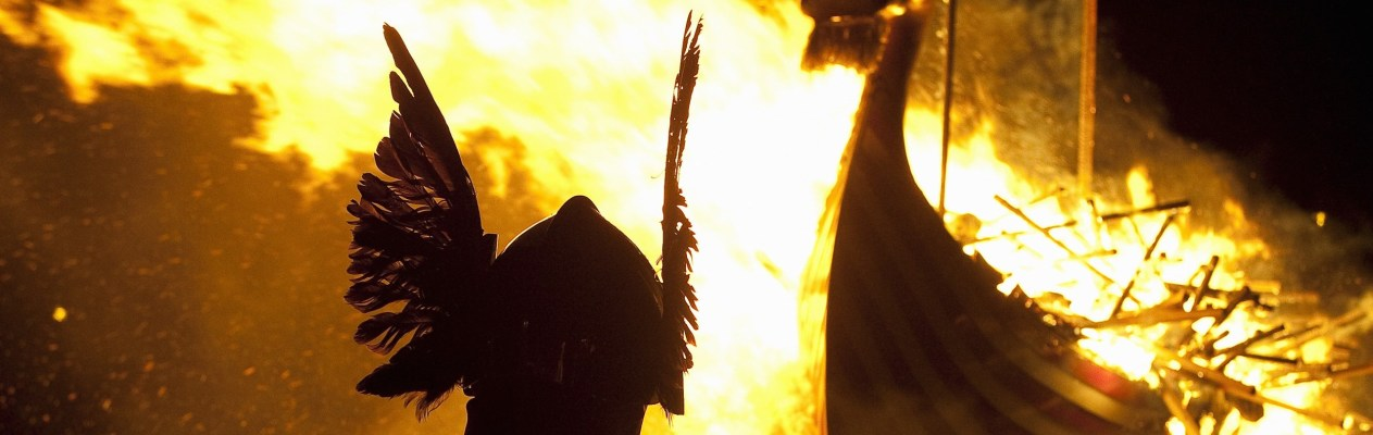 Up-Helly Aa 4CC Banner Credit Visit Britain (2496 x 1179)