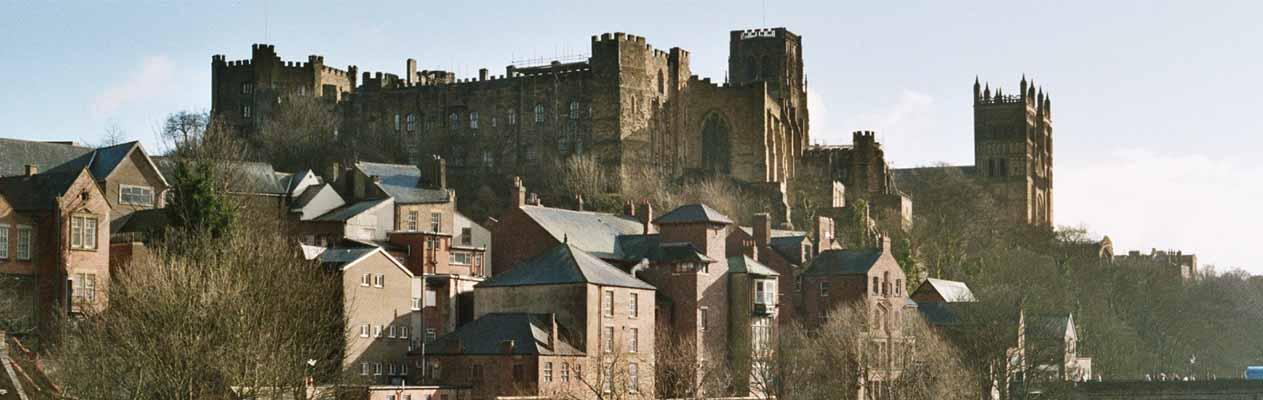 b_0006_14 Durham_castle 113 Banner
