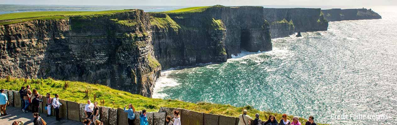 tmt_0011_Cliffs of Moher Banner 2 Credit Failte Ireland 2CC