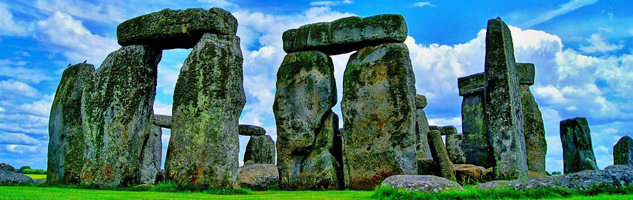 tmt_0019_stonehenge-112 Banner