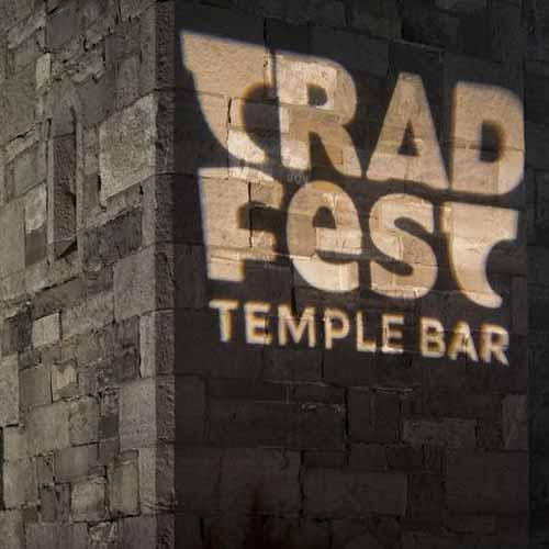 Traditional Irish Music Festival - Dublin Weekend: 28 Jan- 1 Feb 2016
