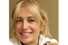 Motivational Speakers - Sahar Hashemi: Co-founder of Coffee Republic and Skinny Candy  Her latest book Switched On: 10 Habits to Being Highly Effective in Your Job, and Loving it focuses on creating an entrepreneurial mindset for employees in large companies.